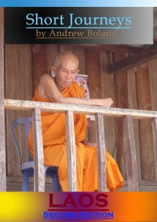 cover laos 2nd ed small