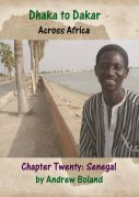 cover senegal