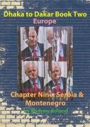 cover serbia copy