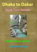 cover slovenia