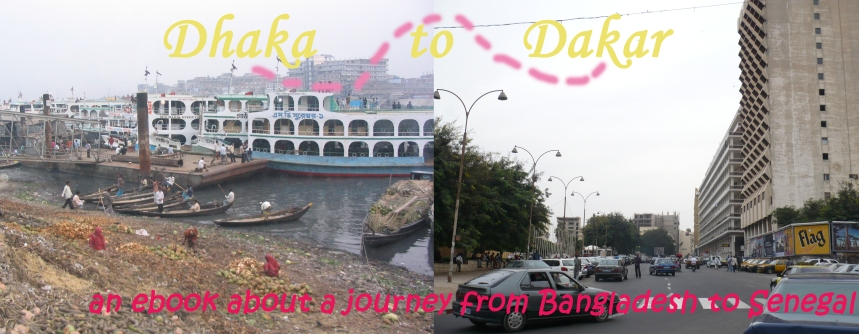 dhaka to dakar banner new copy