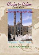 iran cover copy