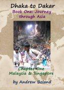 malaysia cover copy