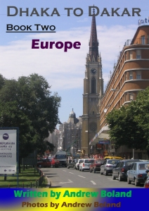 new cover europe copy
