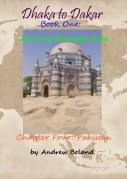 pakistan cover copy