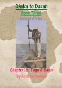 togo and benin cover