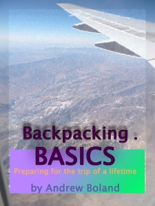 backpacker cover copy