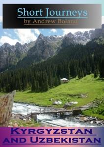 cover kyrgyz and uzn copy1small