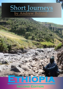cover ethiopia 2nd ed copy