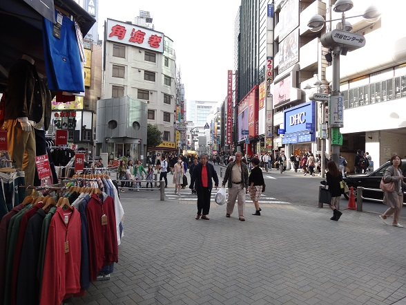 shibuya5