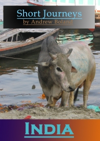 civer short journeys india copy