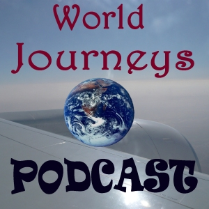 podcast logo 1