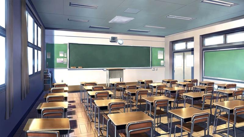 http://www.wallmay.net/thumbnails/detail/20120829/school%20classroom%20tagnotallowedtoosubjective%20anime%20girls%202560x1440%20wallpaper_www.wallmay.net_9.jpg