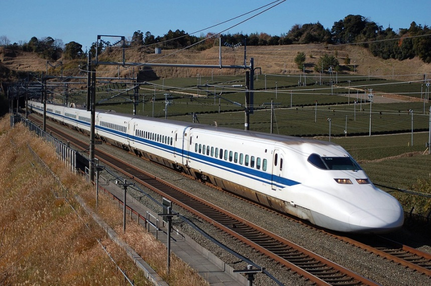 train0
