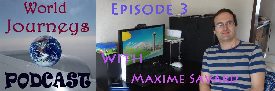 banner episode 3