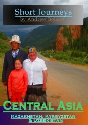 cover short journeys central asia copy