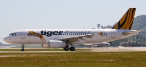 A_Tiger_Airways_A320_9V-TAN