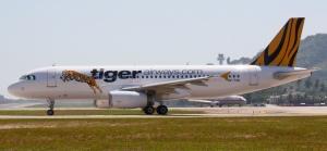 A_Tiger_Airways_A320_9V-TAN