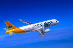 cebu-pacific-air-promo