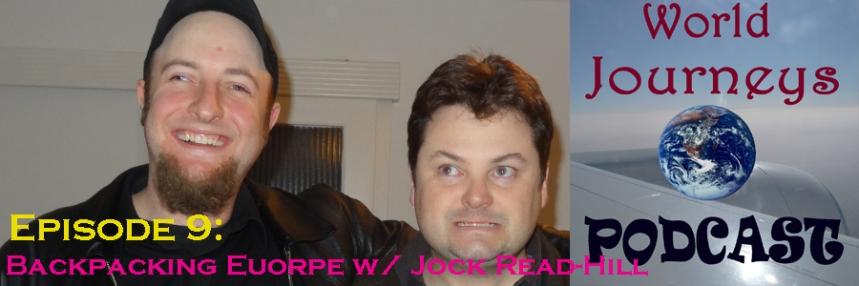 podcast banner 9
