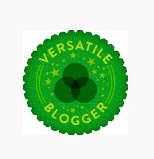 versatile-blogger1