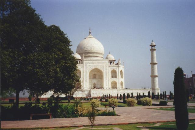 India 31