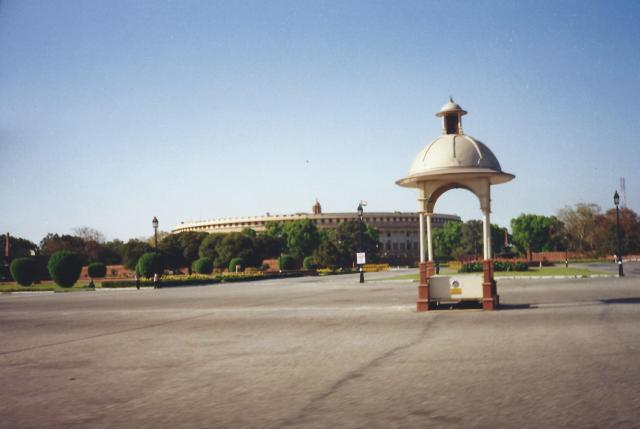 India 40