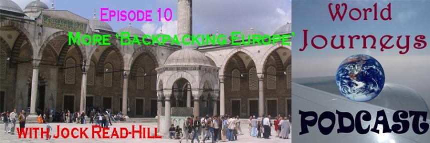 podcast 10 banner