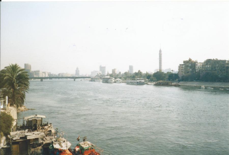 Egypt 13