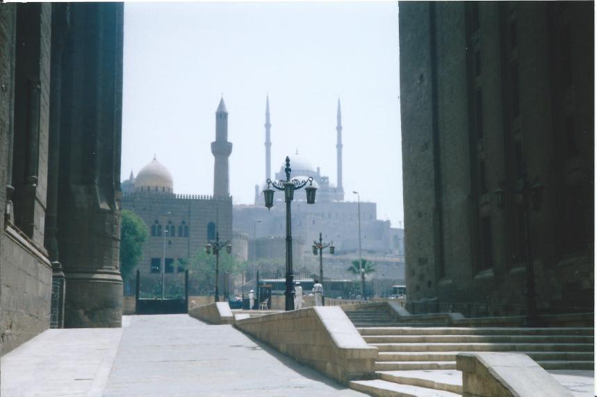 Egypt 17