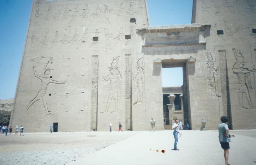 Egypt 34