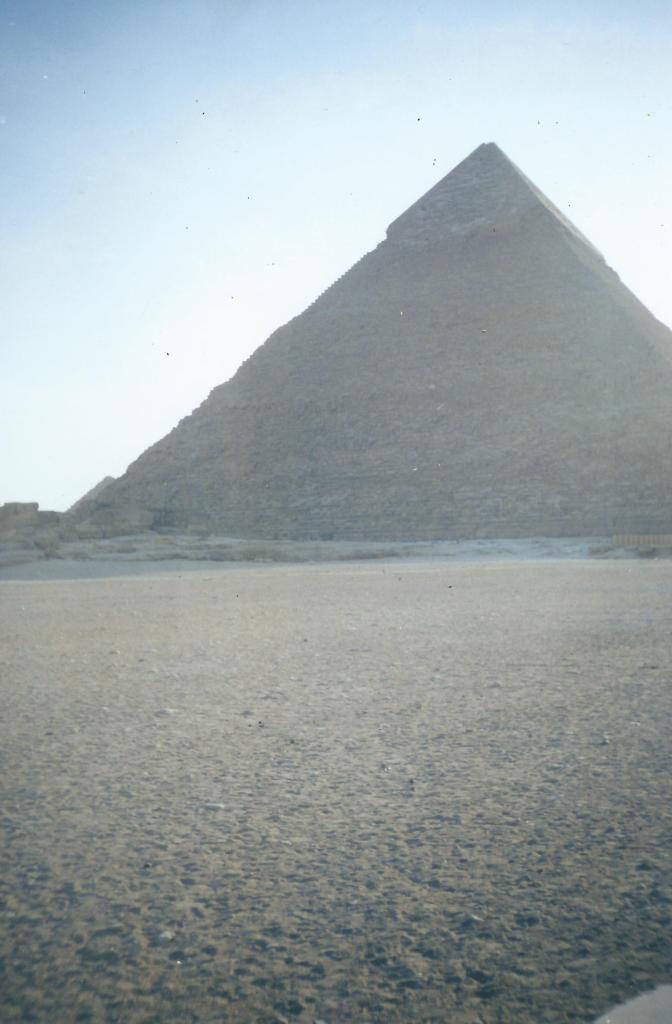 Egypt 36