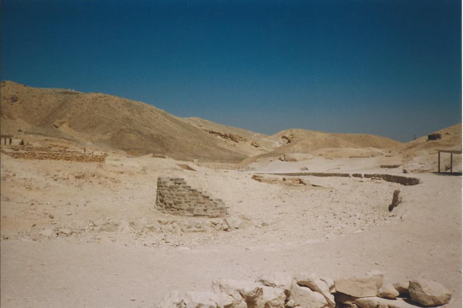 Egypt 43