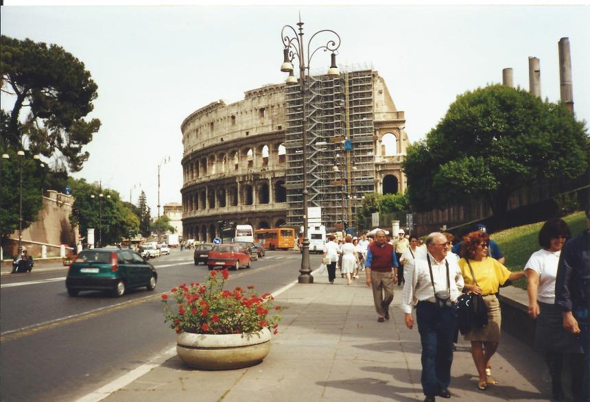 Rome 06
