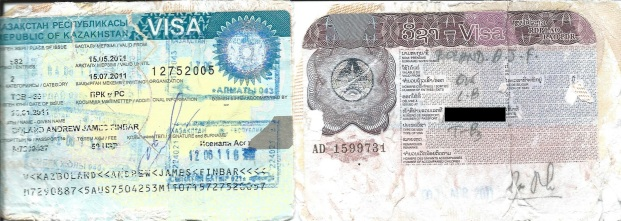 passport 1a