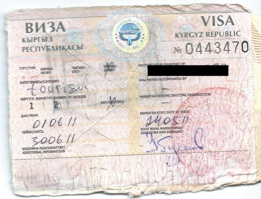 passport 6a