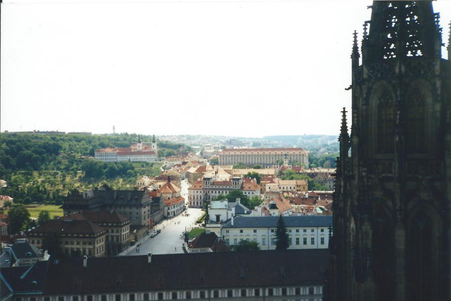 Czech 04