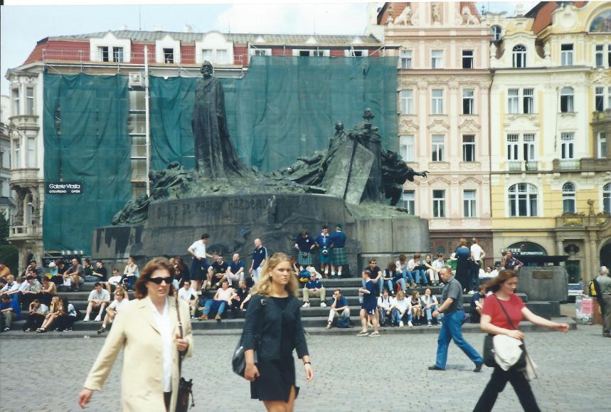 Czech 06
