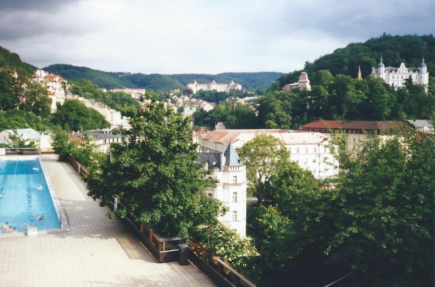 Czech 15