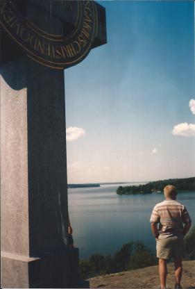 sweden 05