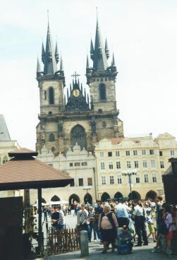 Czech 07