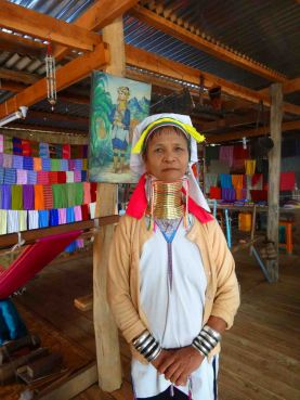 inle 6