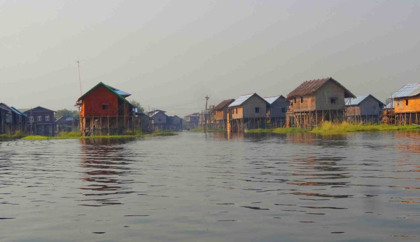 inle 7