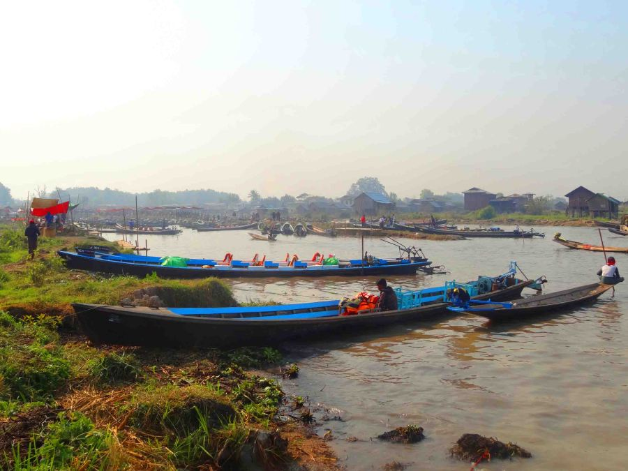 inle 8