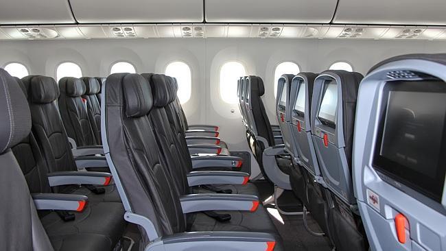 Review jetstar dreamliner flight andys world journeys dsc06256 stopboris Image collections