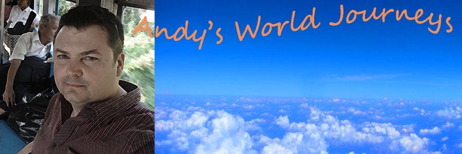 andysworldjourneys1 copy