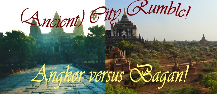 angkor bagan city rumble flyer