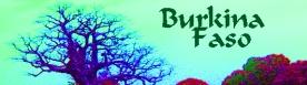 banner burkina faso