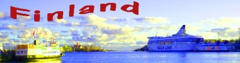 banner finland