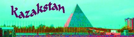 banner kazakhstan